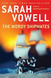 wordy-shipmates