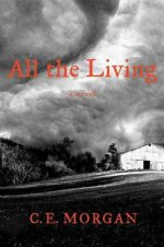 alltheliving