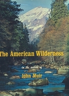 theamericanwilderness