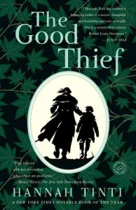 Good Thief