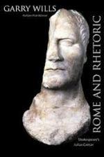 Rome and Rhetoric