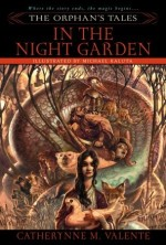 in the nights garden