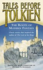 tales from tolkien