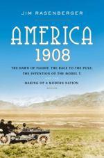 america 1908