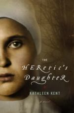 the heretics daughter