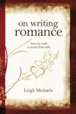 Romantic love essay