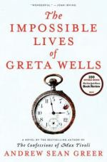 theimpossiblelivesofgretawells