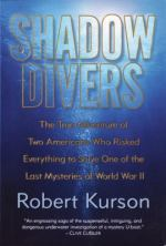 shadowdivers