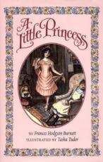 alittleprincess