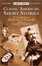 classicshortstories