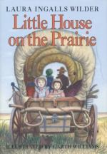 littlehouseontheprairie