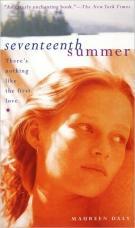 seventeenthsummer