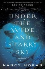underthewideandstarrysky