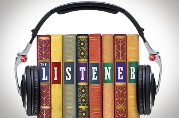 audiobooklistener