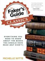 fakersguidetoclassics