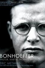 Bonhoeffer