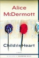 childofmyheart1
