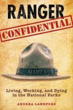 rangerconfidential