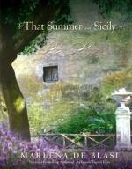 summersicily