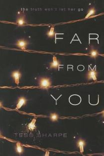 far from you cover