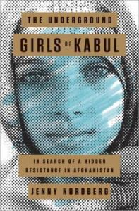 kabul cover