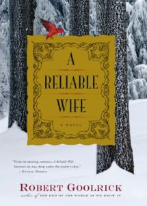 reliable wife cover