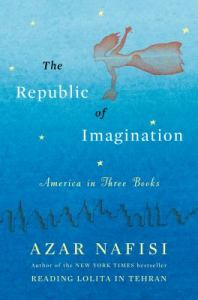 republic imagination cover